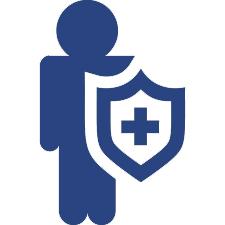 профилактика на урологични заболявания Варна